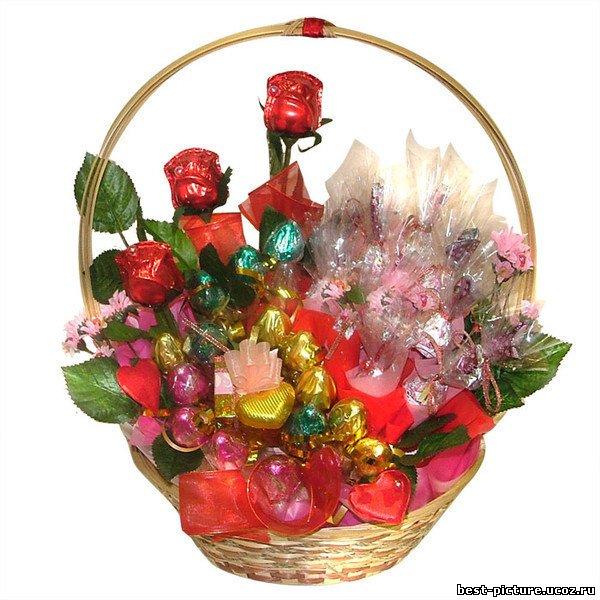 красивые картинки - Цветы