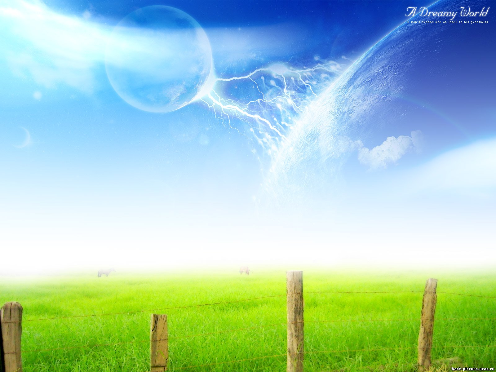 http://best-picture.ucoz.ru/_ph/49/303205276.jpg