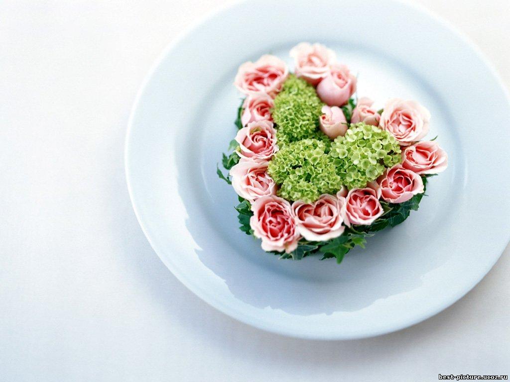 http://best-picture.ucoz.ru/_ph/60/375644015.jpg