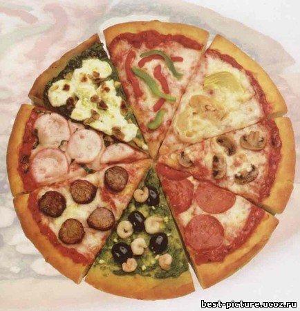 Всё о пицце!!! 178972226